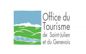 office-tourisme-st-julien-genevois
