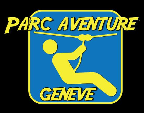 Parc Aventure Genève